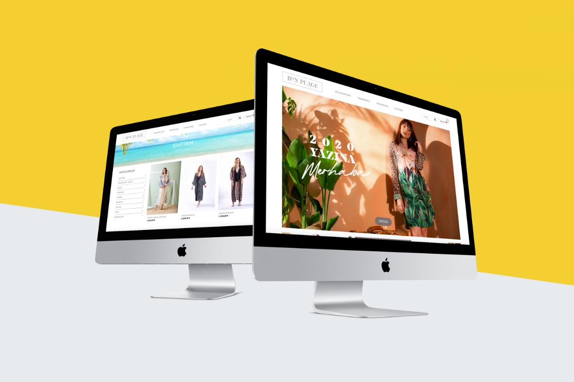 BON PLAGE - 66420bonplage_web1.jpg